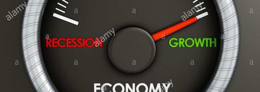 Economia tutte le notizie Tutte le informazioni i dati i risultati gli avvenimenti economici sono qui! LEGGI!