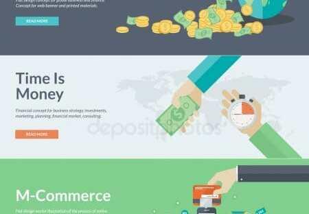 Economia tutte le notizie Tutte le news dal Mondo economico-finanziario sono qui e sempre aggiornate! LEGGILE!