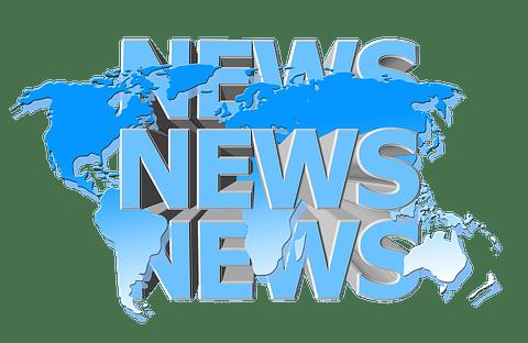 Mondo tutte le notizie Tutti i fatti e gli avvenimenti dal Mondo sempre aggiornati approfonditi dettagliati ed affidabili! LEGGI!