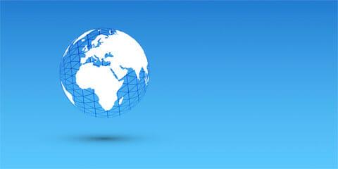 Mondo tutte le notizie tutti i fatti e gli avvenimenti del Mondo sempre aggiornati approfonditi dettagliati monitorati affidabili ed oggettivi!