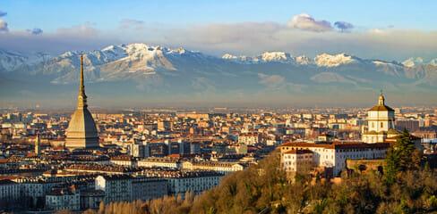 Piemonte tutte le notizie Tutto sulla Regione Piemonte fatti avvenimenti eventimostre concerti curiosità retroscena e tanto altro! LEGGI!