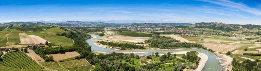 Piemonte tutte le notizie tutte le notizie della Regione Piemonte sempre aggiornate! LEGGILE!