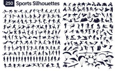 Sport tutte le notizie Tutte le discipline sportive approfondite dettagliate monitorate affidabili e sempre aggiornate! SEGUILE!