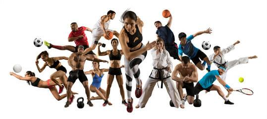 Sport tutte le notizie Tutte le discipline sportive i risultati gli eventi i retroscena le curiosità gli approfondimenti dettagliati monitorati ed aggiornati! LEGGI!