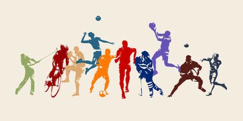 Sport tutte le notizie Tutte le discipline sportive sempre aggiornate approfondite dettagliate monitorate oggettive ed affidabili! SEGUILE!