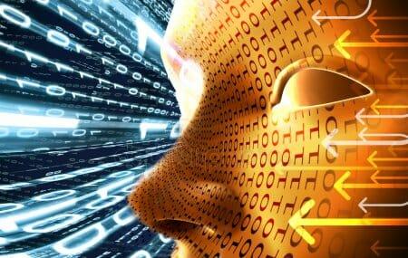 Tecnologia tutte le notizie Tutte le informazioni sul Mondo Tecnologico sono qui approfondimenti eventi curiosità innovazioni notizie in anteprima! LEGGI!