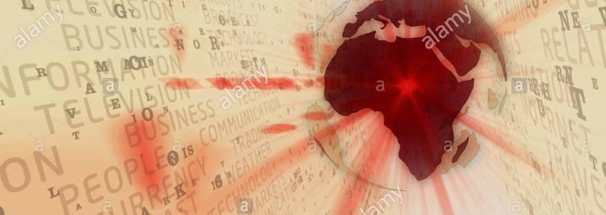 Tecnologia tutte le notizie Tutti gli approfondimenti i fatti e gli eventi tecnologici in un click! LEGGI!