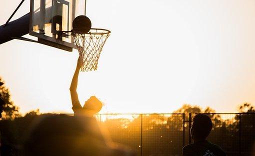 SPORT TUTTE LE NOTIZIE SPORT ULTIME NOTIZIE: NBA