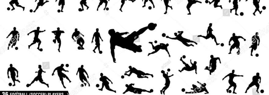 Calcio tutte le notizie risultati mercato retroscena eventi tutti gli avvenimenti del Calcio sempre approfonditi aggiornati dettagliati completi ed affidabili! SEGUILI!