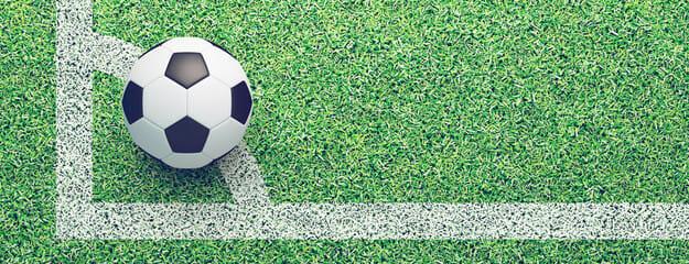 Calcio tutte le notizie tutti i fatti e gli avvenimenti del calcio risultatimercato retroscena approfondimenti curiosità e molto altro! LEGGI!