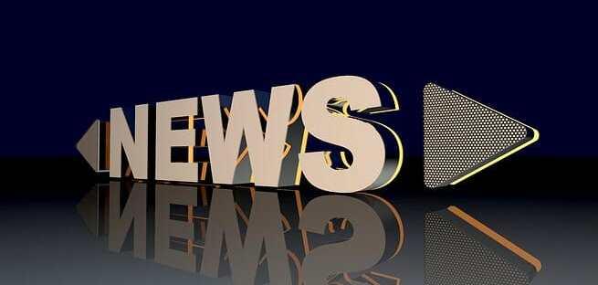 Cronaca tutte le notizie Tutta la cronaca avvenimenti fatti retroscena accuratamente aggiornati approfonditi e completi!
