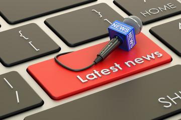 Cronaca tutte le notizie in tempo reale in costante aggiornamento! SEGUILE!