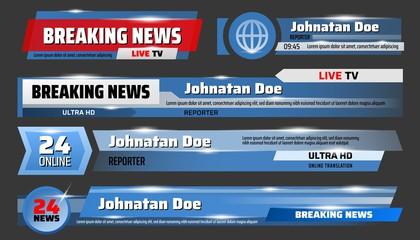 Cronaca tutte le notizie in tempo reale sempre aggiornate