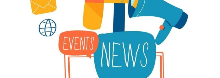 Cronaca tutte le notizie rigorosamente e costantemente aggiornate approfondite dettagliate e complete!