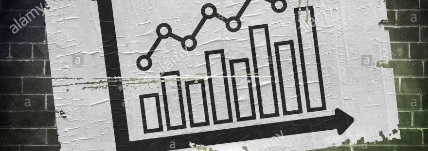 Economia tutte le notizie Tutti i fatti e gli avvenimenti economici rigorosamente ed accuratamente aggiornati!