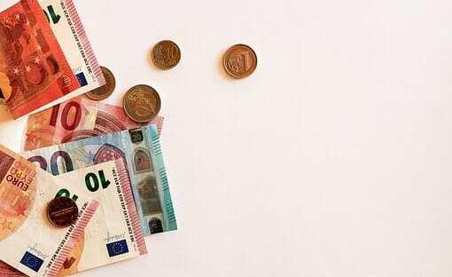 Economia tutte le notizie rigorosamente ed accuratamente aggiornate ed approfondite!