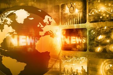 Mondo tutte le notizie in tempo reale Da non perdere!