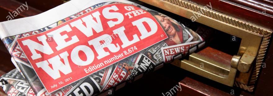 Mondo tutte le notizie in tempo reale sempre aggiornate approfondite complete ed ufficiali!