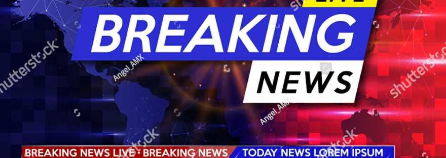 Mondo tutte le notizie tutti i fatti e gli avvenimenti del Mondo rigorosamente aggiornati curati approfonditi completi!