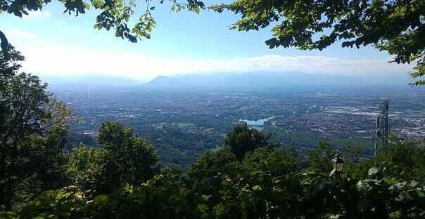 Piemonte tutte le notizie accuratamente aggiornate approfondite dettagliate complete ed affidabili!