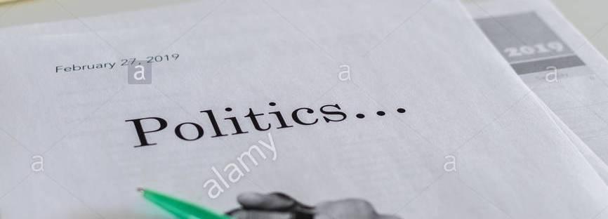 Politica tutte le notizie sempre aggiornate in tempo reale ufficiali dettagliate ed approfondite