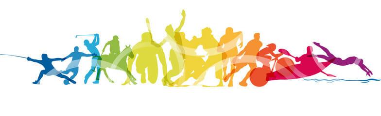 Sport tutte le notizie Tutti gli eventi i fatti gli avvenimenti sportivi di tutte le discipline approfondite aggiornate dettagliate complete oggettive ed affidabili!