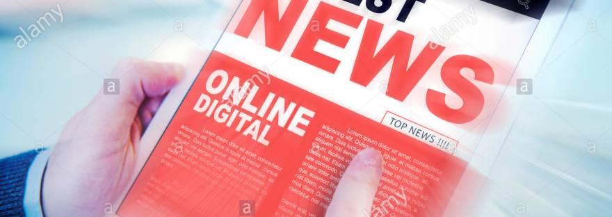 Tecnologia tutte le notizie sempre aggiornate rigorosamente ed accuratamente approfondite dettagliate complete ed affidabili!
