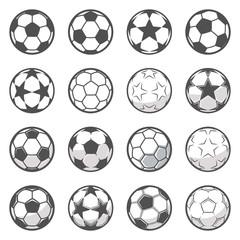 Calcio tutte le notizie Tutto ma proprio tutto sul mondo del calcio! DA NON PERDERE!