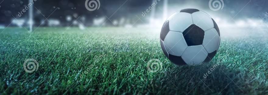 Calcio tutte le notizie in tempo reale! COMPLETE DETTAGLIATE ED AFFIDABILI! SEGUILE E CONDIVIDILE!