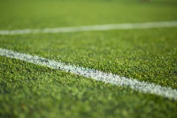 Calcio tutte le notizie in tempo reale costantemente aggiornate approfondite e dettagliate! SEGUILE E CONDIVIDILE!