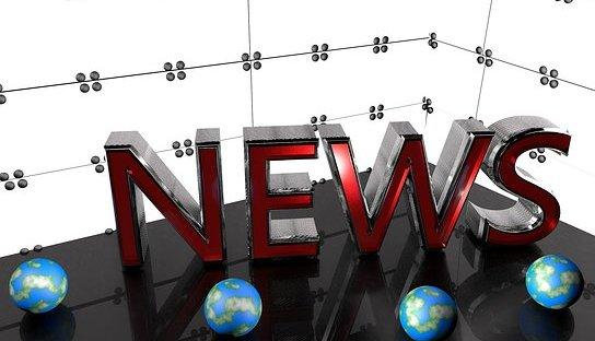 Cronaca tutte le notizie in tempo reale! LEGGILE! NON PERDERLE!