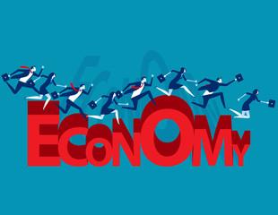 Economia tutte le notizie in tempo reale! Tutto il Mondo Economico sempre costantemente aggiornato vi aspetta per essere letto! CLICCA!