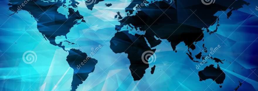Mondo tutte le notizie Tutti i fatti e gli avvenimenti del Mondo sempre aggiornati completi ed approfonditi! LEGGI E CONDIVIDI!