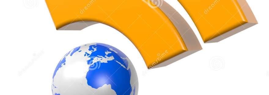 Mondo tutte le notizie in tempo reale Tutti i fatti e gli avvenimenti del Mondo! AGGIORNATI SEMPRE! APPROFONDITI E DETTAGLIATI! SEMPRE! LEGGI E CONDIVIDI!