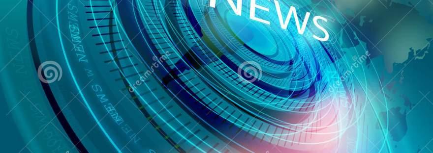 Mondo tutte le notizie in tempo reale in continuo e costante aggiornamento! INFORMATI E CONDIVIDI!