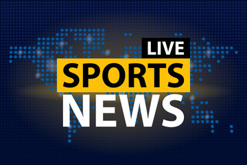 Sport tutte le notizie in tempo reale! SEMPRE AGGIORNATE! CLICCA E NON PERDERLE!