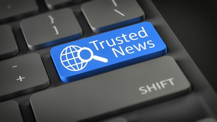 Cronaca tutte le notizie in tempo reale! PAROLA D'ORDINE SEMPRE AGGIORNATE! LEGGILE E CONDIVIDILE!