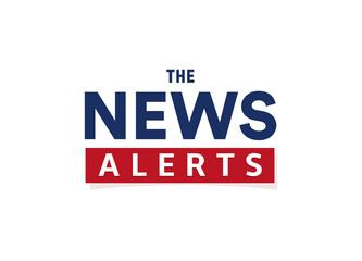 Cronaca tutte le notizie in tempo reale! SEMPRE AGGIORNATE ED APPROFONDITE! LEGGI INFORMATI SEGUI E CONDIVIDI!
