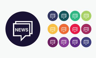Cronaca tutte le notizie in tempo reale! SEMPRE AGGIORNATE! LEGGI INFORMATI SEGUI E CONDIVIDI!
