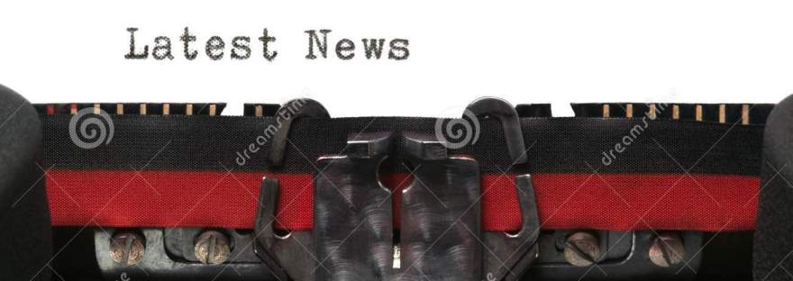 Cronaca tutte le notizie in tempo reale! Sono sempre assolutamente aggiornate e dettagliate! LEGGI E CONDIVIDI!