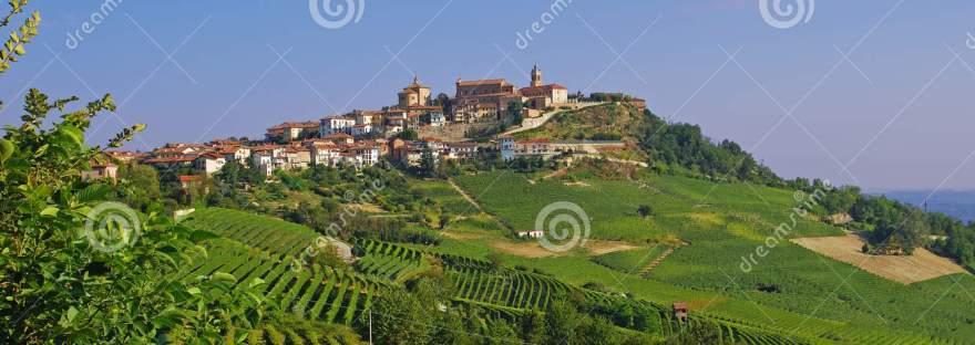 Piemonte tutte le notizie in tempo reale Tutto sulla Regione Piemonte! SEMPRE AGGIORNATO ED APPROFONDITO! LEGGI E CONDIVIDI!
