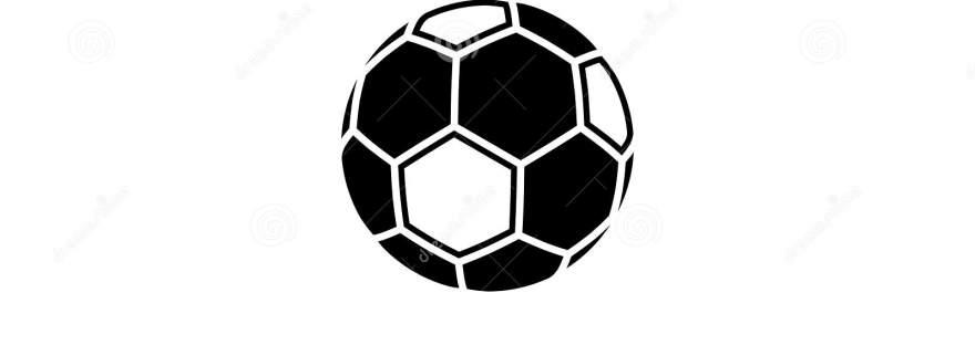 Calcio tutte le notizie in tempo reale! Tutto il Mondo del Calcio costantemente aggiornato! DA NON PERDERE!