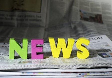 Cronaca tutte le notizie in tempo reale- tutta la Cronaca sempre aggiornata! LEGGILA E CONDIVIDILA!