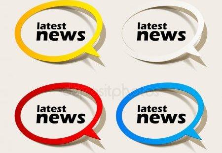 Cronaca tutte le notizie in tempo reale. Costantemente aggiornate! LEGGI E CONDIVIDI!