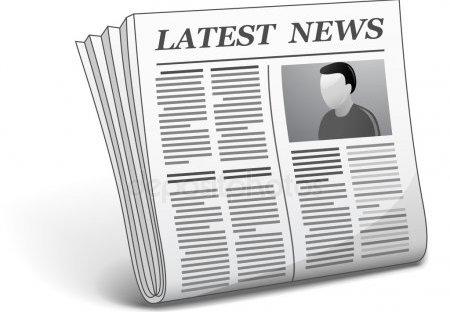 Cronaca tutte le notizie in tempo reale. Leggi e condividi!