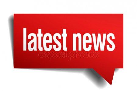 Cronaca tutte le notizie. Tutte, complete, aggiornate ed in tempo reale! SEGUILE E CONDIVIDILE!