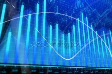 Economia tutte le notizie in tempo reale. Tutte le notizie economiche, sempre aggiornate! LEGGI E CONDIVIDI!