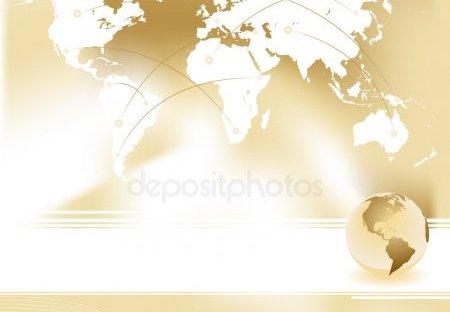 Mondo tutte le notizie in tempo reale. Tutte le notizie dal Mondo in costante aggiornamento. LEGGILE E CONDIVIDILE!