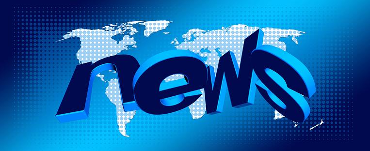Mondo tutte le notizie in tempo reale. Tutti i fatti e gli avvenimenti del Mondo! SEGUILI E CONDIVIDILI!