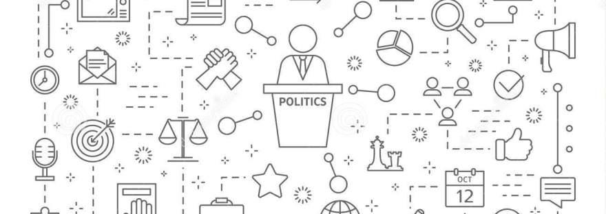 Politica tutte le notizie in tempo reale. Tutto il Mondo Politico completo ed aggiornato! CLICCA E SEGUI!